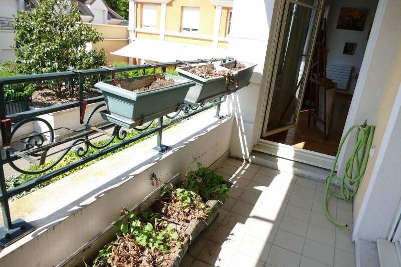 Sale apartment Verrieres le buisson 590000€ - Picture 7