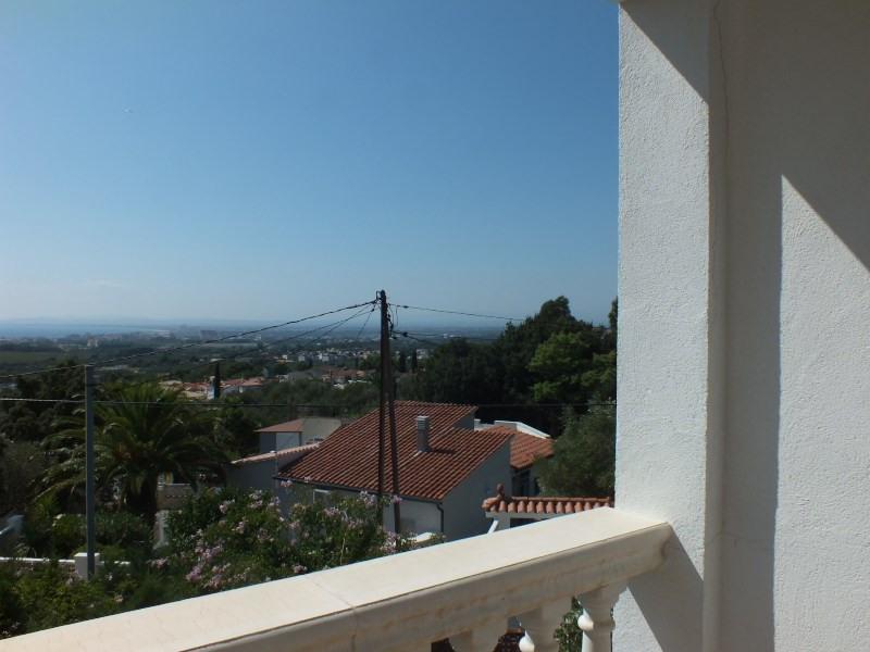 Sale house / villa Mas fumats roses 315000€ - Picture 19