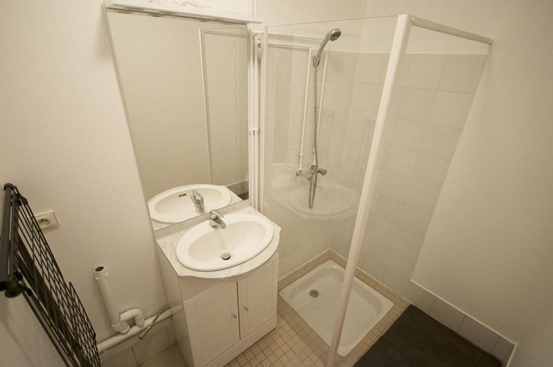 Sale apartment Forges les bains 75000€ - Picture 3