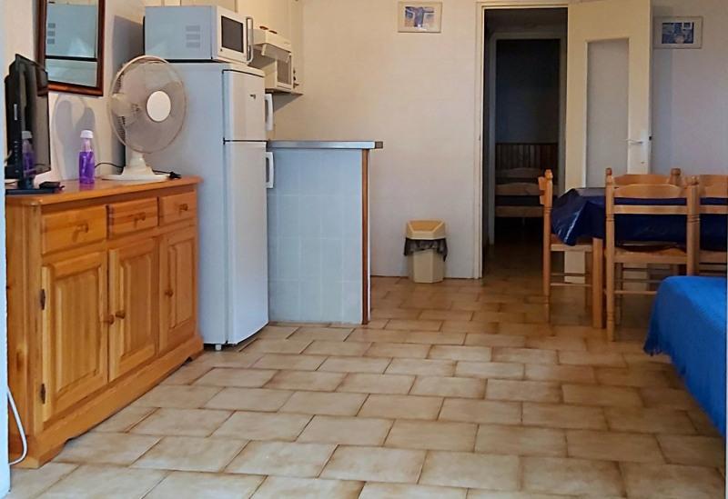 Vente appartement Argeles sur mer 131250€ - Photo 5