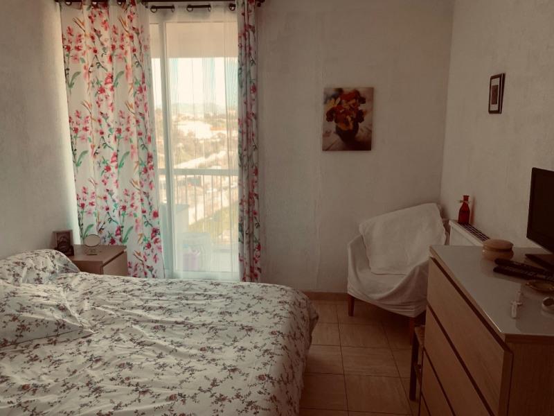 Vente appartement Marseille 98000€ - Photo 4