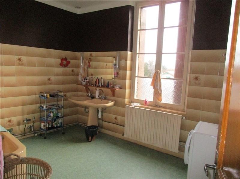 Sale building Montauban 575000€ - Picture 7