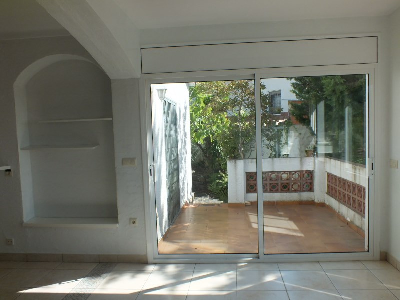Venta  casa Mas fumats roses 315000€ - Fotografía 14