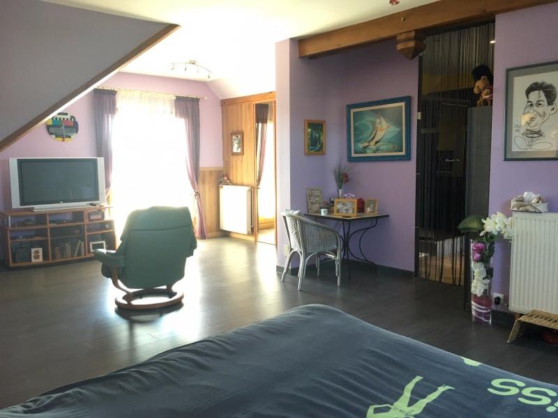Deluxe sale house / villa Aureilhan 472500€ - Picture 6