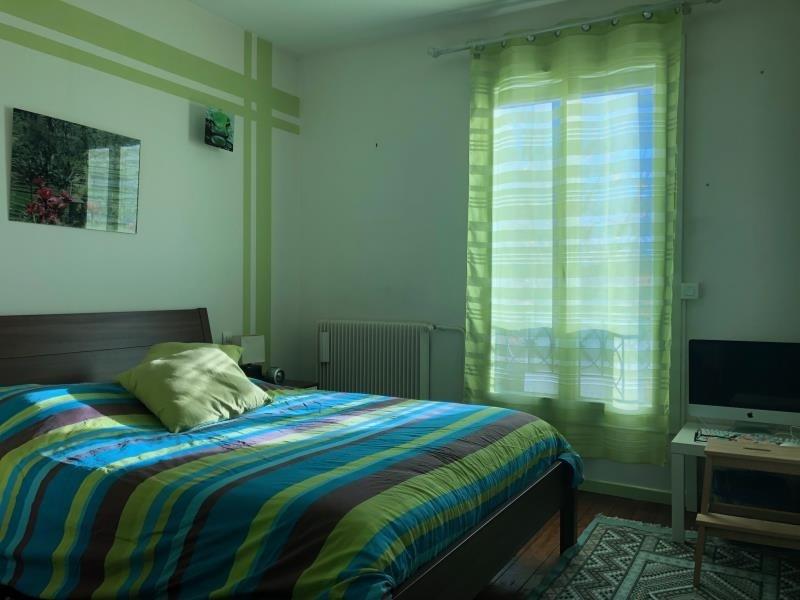 Sale house / villa Melun 270000€ - Picture 4