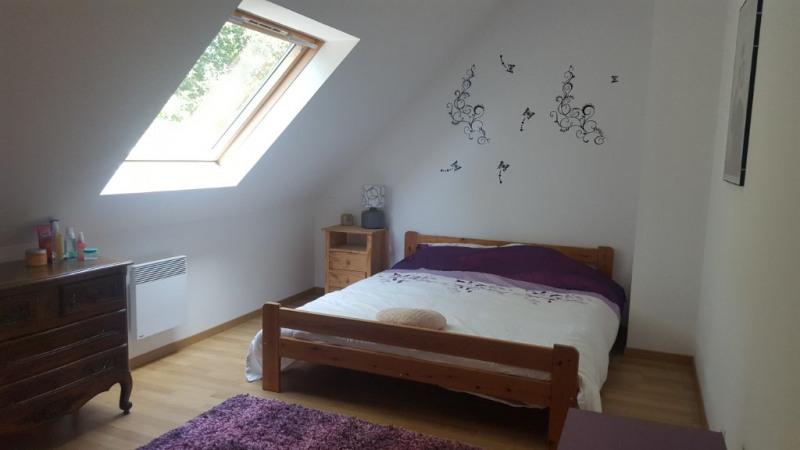 Sale house / villa Fouesnant 472500€ - Picture 8