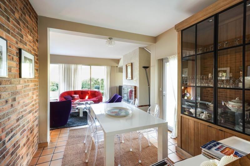 Vente maison / villa Bouaye 394500€ - Photo 4