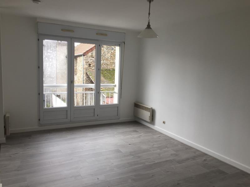 Location appartement Bois d'arcy 879€ CC - Photo 3