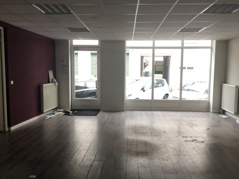 Vente local commercial Saint omer 241040€ - Photo 5
