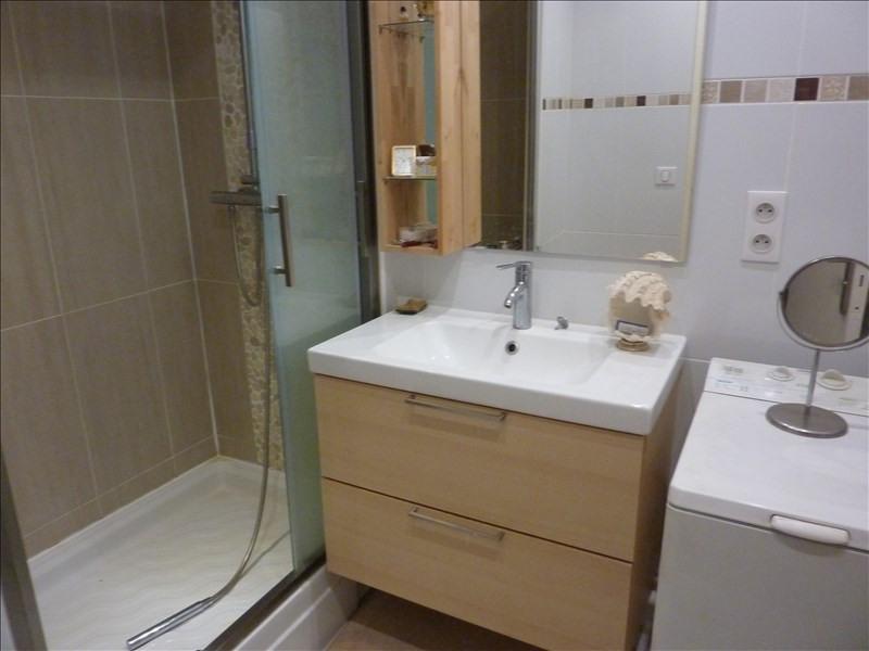 Vente appartement Gif sur yvette 260000€ - Photo 7