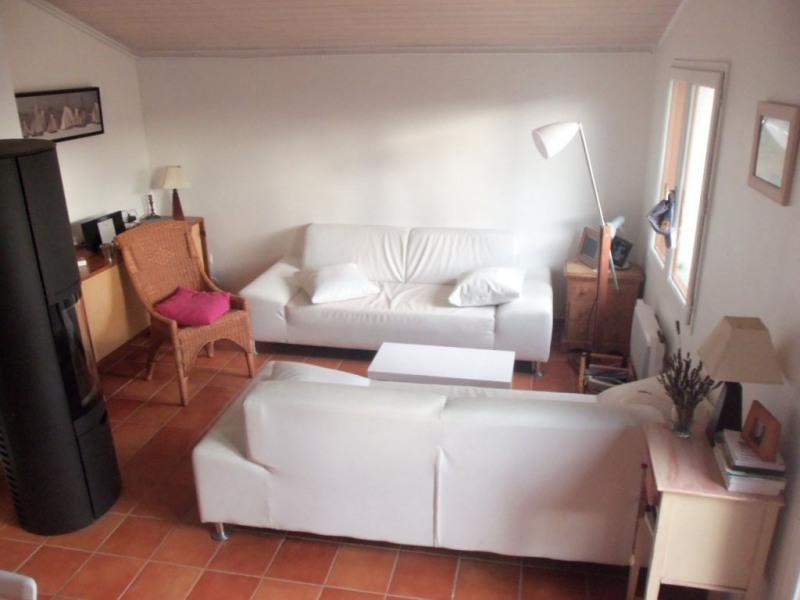 Vente maison / villa Vieux boucau les bains 385000€ - Photo 3