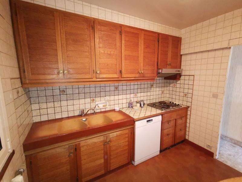 Vente maison / villa Medan 450000€ - Photo 5