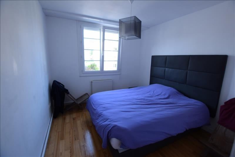 Vente appartement Pau 161 000€ - Photo 3