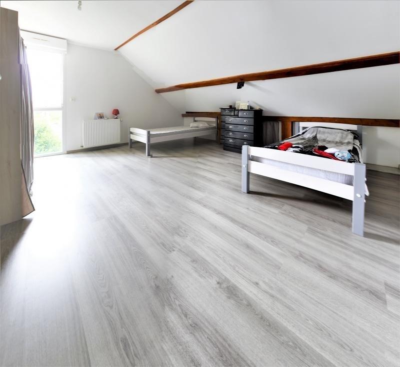 Sale house / villa Marchaux 259000€ - Picture 6