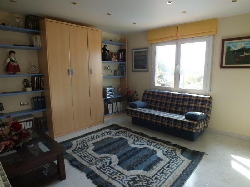 Vente maison / villa Roses-mas fumats 580000€ - Photo 10