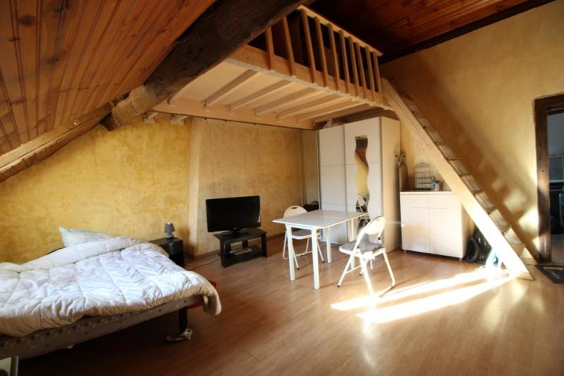 Sale apartment Meaux 87000€ - Picture 1