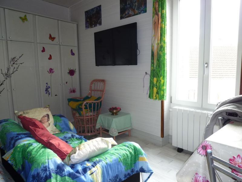 Sale apartment Vichy 44000€ - Picture 5