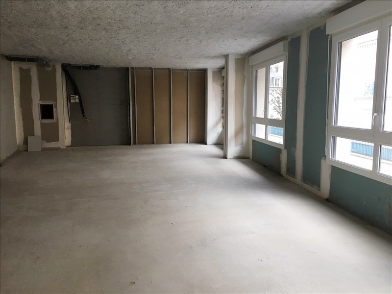 Sale empty room/storage Bois colombes 835 000€ - Picture 3