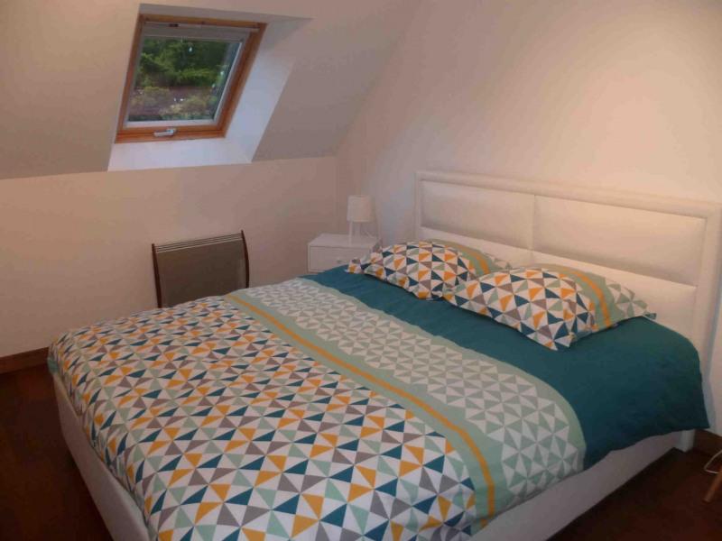 Location vacances appartement Pornichet 1168€ - Photo 6