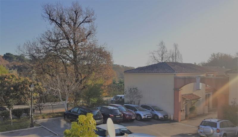Vente appartement Villeneuve loubet 180000€ - Photo 3