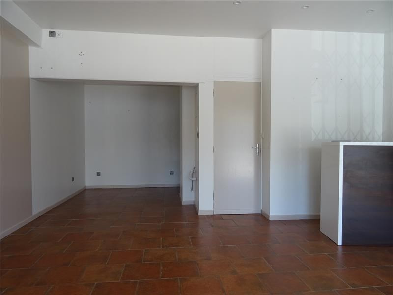 Vente local commercial Troyes 59900€ - Photo 2