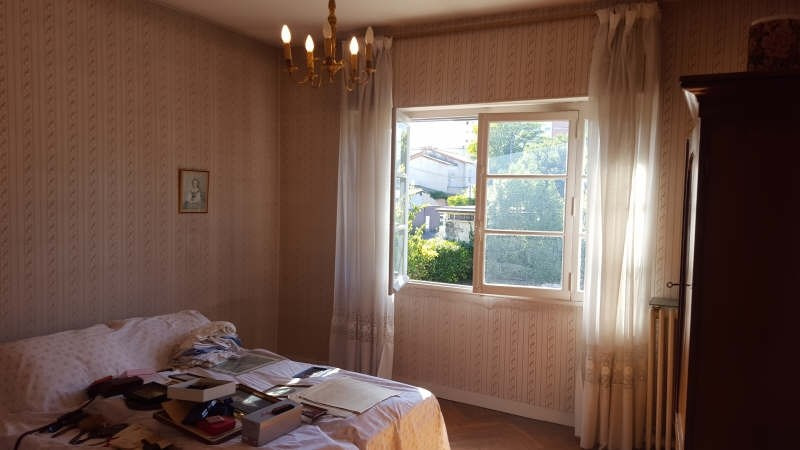 Deluxe sale house / villa Talence 850 000€ - Picture 10