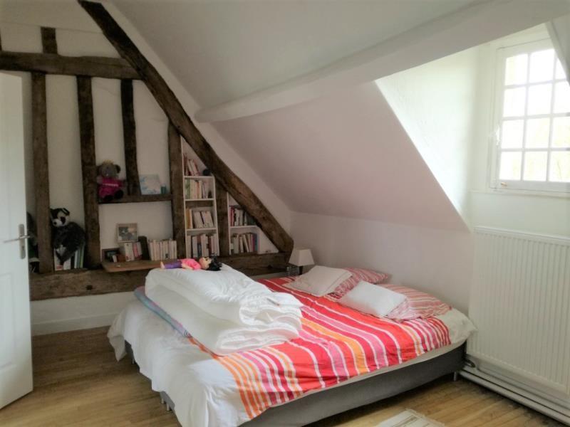Venta  casa Rambouillet 609000€ - Fotografía 12