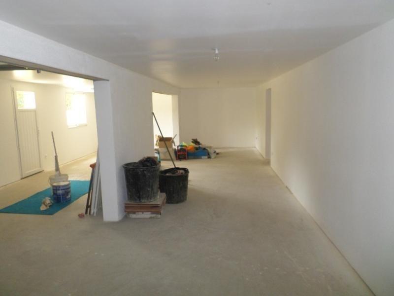 Vente maison / villa Poitiers 268000€ - Photo 9