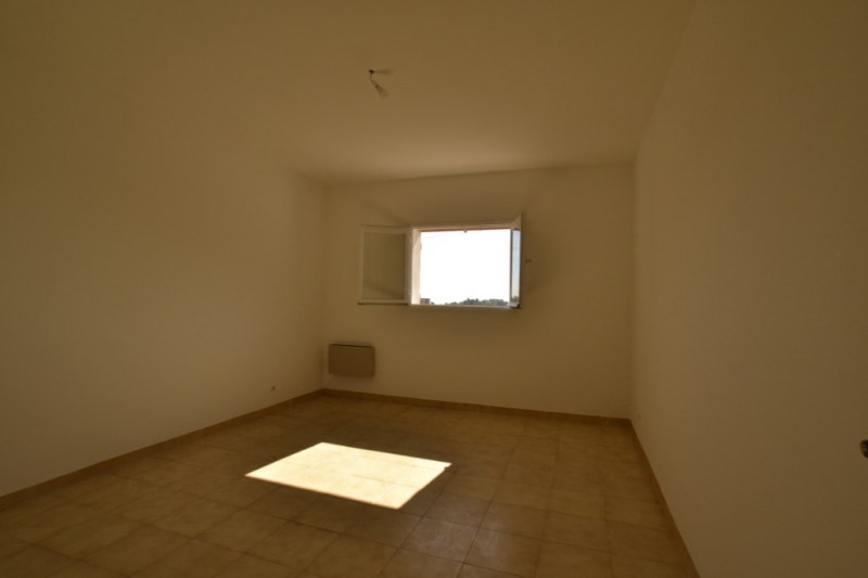 Venta de prestigio  casa Gorbio 870000€ - Fotografía 16