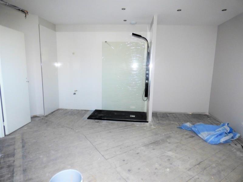 Verkauf wohnung Moulins 80000€ - Fotografie 2