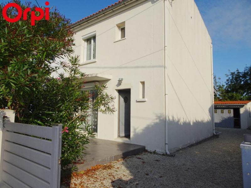 Maison Chatelaillon Plage 3 pièce (s) 70 m²