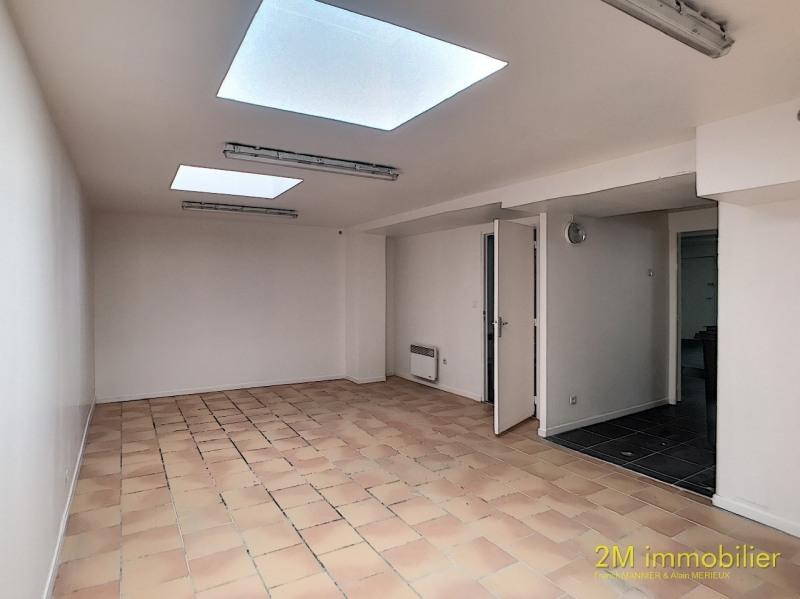 Rental empty room/storage Melun 1150€ CC - Picture 5