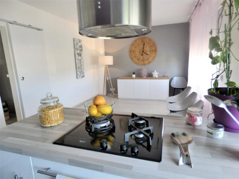 Vente maison / villa Saint andre de cubzac 178500€ - Photo 2