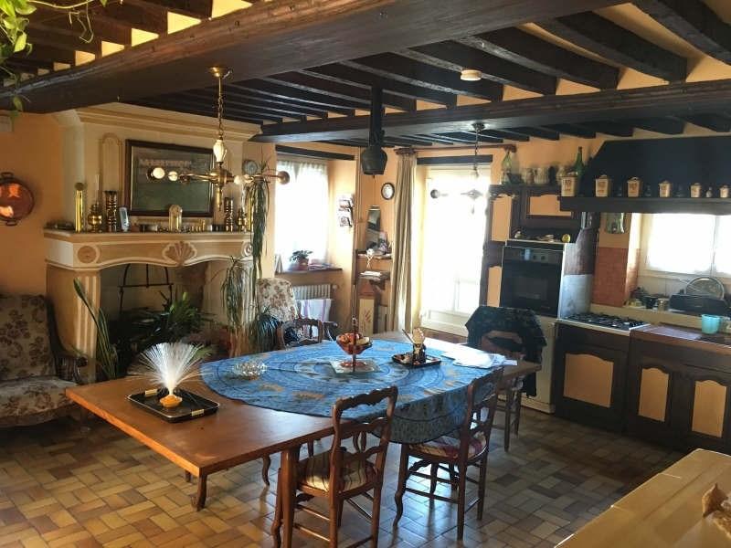 Vente maison / villa Bayeux 369000€ - Photo 1