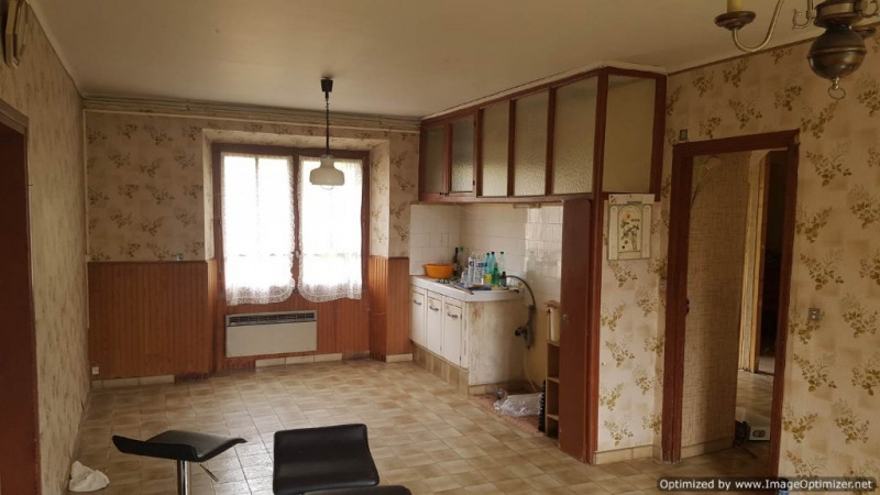 Sale house / villa Bram 192 000€ - Picture 8