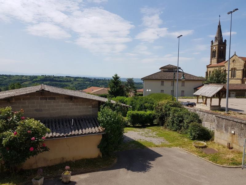 Vendita casa Primarette 215000€ - Fotografia 3