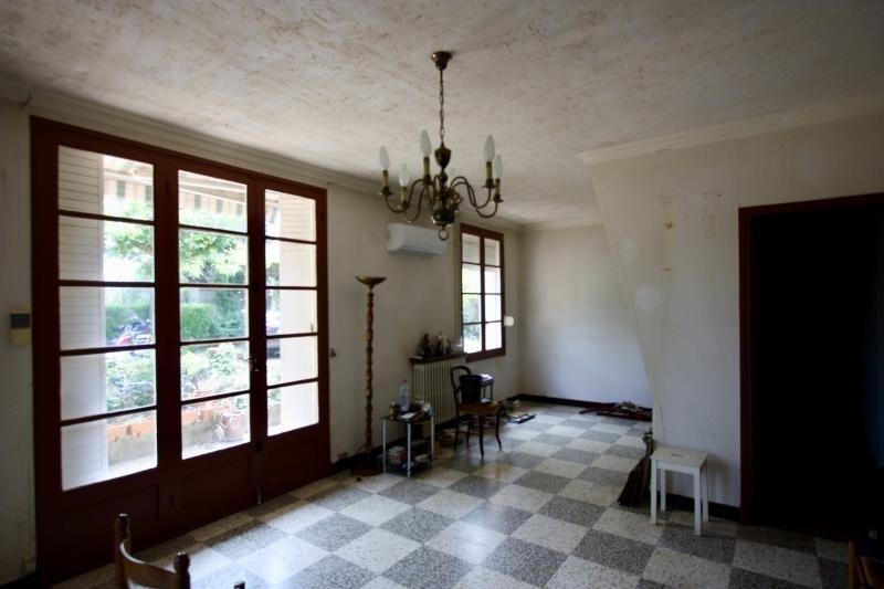 Sale house / villa Orange 230000€ - Picture 3