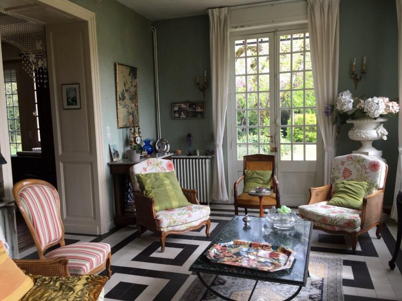 Deluxe sale house / villa La brede 763000€ - Picture 4
