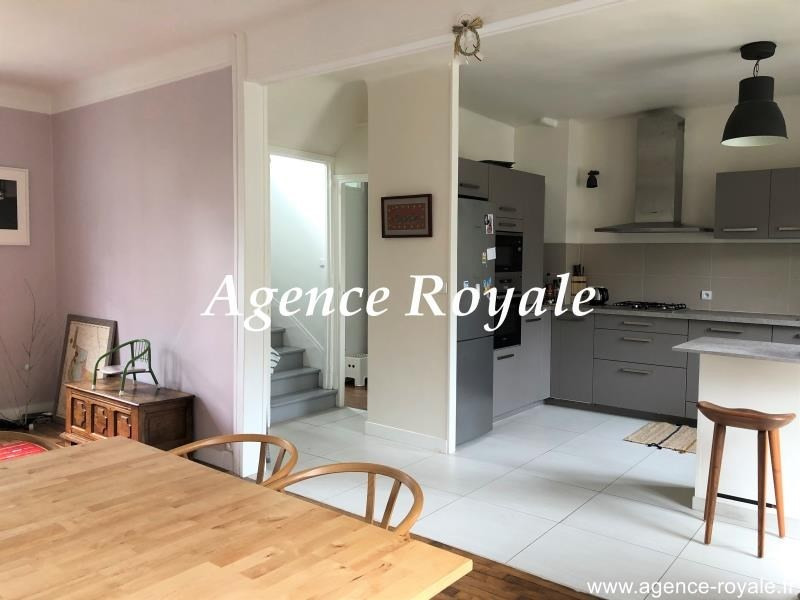 Vente maison / villa St germain en laye 880000€ - Photo 6
