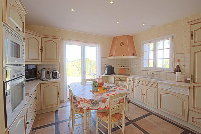 Vente maison / villa St hilaire de riez 510000€ - Photo 5