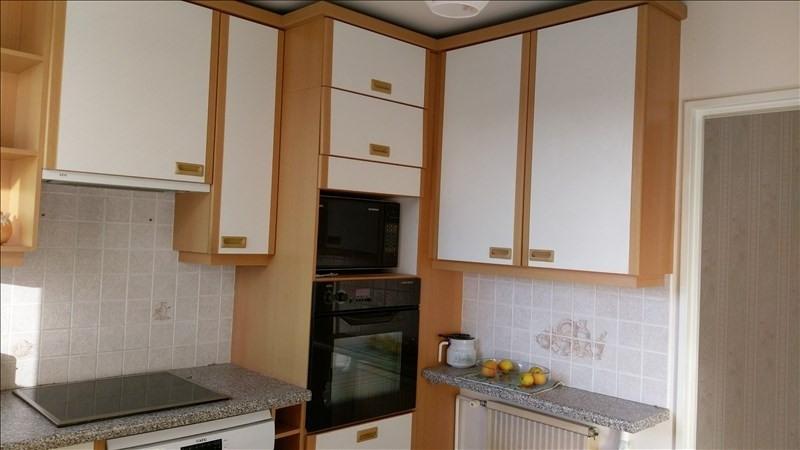Revenda apartamento Dourdan 224000€ - Fotografia 6