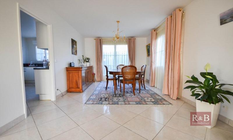 Vente maison / villa Les clayes sous bois 730000€ - Photo 4