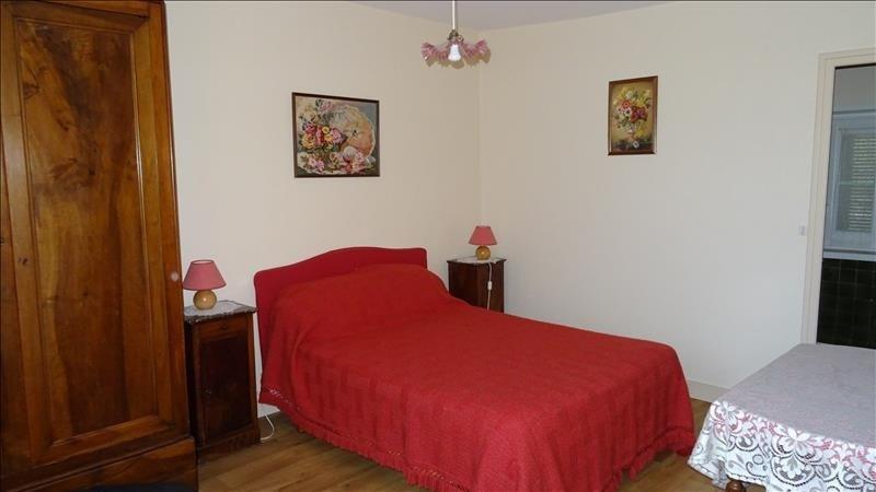 Venta  casa Montlouis sur loire 385500€ - Fotografía 5