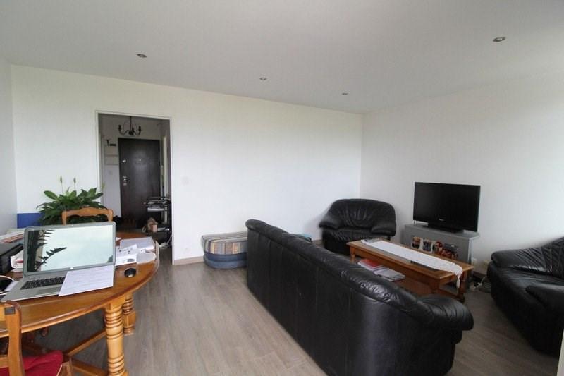 Vente appartement Elancourt 157000€ - Photo 3