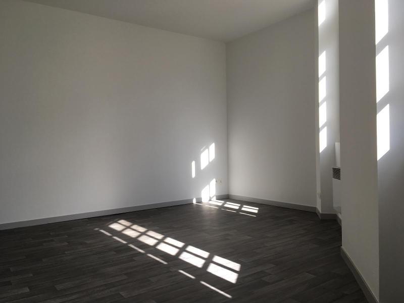 Location appartement Bordeaux 650€ CC - Photo 2
