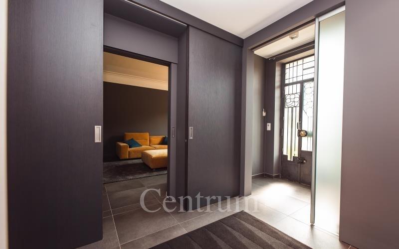 Revenda residencial de prestígio casa Thionville 850000€ - Fotografia 4