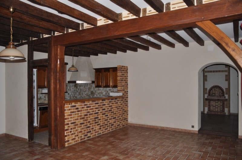 Sale house / villa Vendome 300440€ - Picture 5