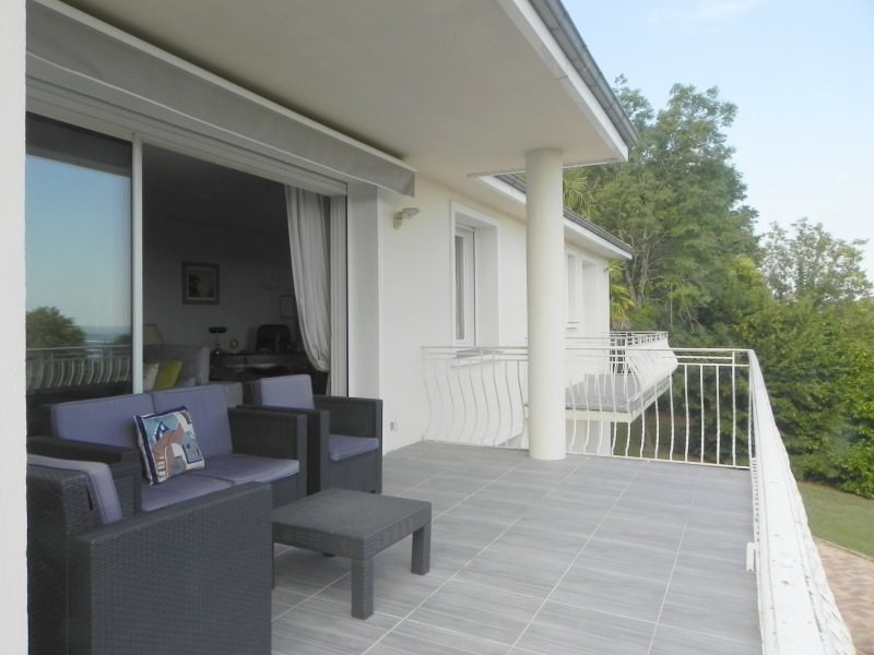 Sale house / villa Agen 449 000€ - Picture 3