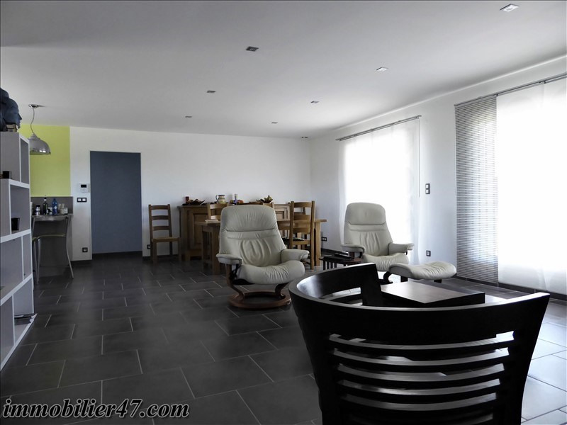 Vente maison / villa Prayssas 235 000€ - Photo 2