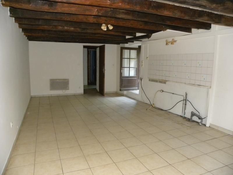 Vente appartement St jean pied de port 50000€ - Photo 2
